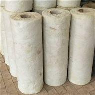 订做高密度硅酸铝陶瓷纤维管
