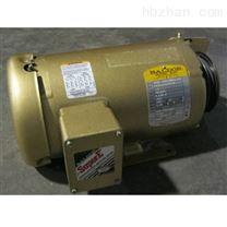 BALDOR VEM3558T-57 电机