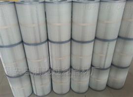 CTP柯達印刷機吸塵濾筒57-8792D-B