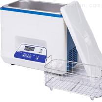 小容量台式超声波清洗机