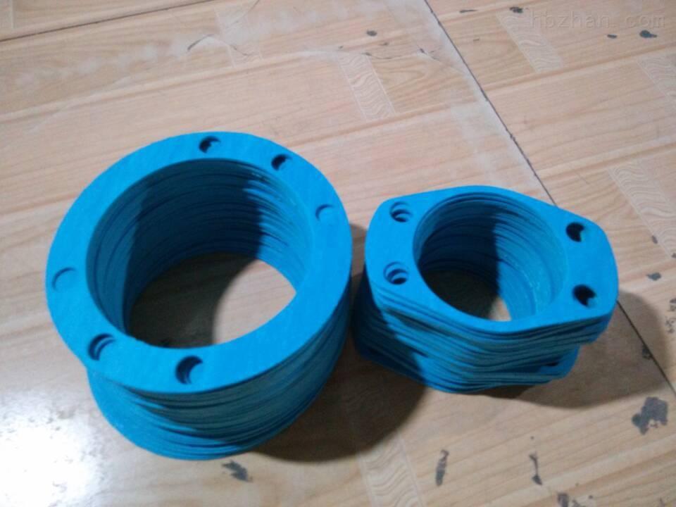 非石棉纤维橡胶垫片生产厂家