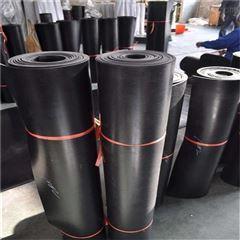 30kv高压绝缘胶垫厂家销售价格