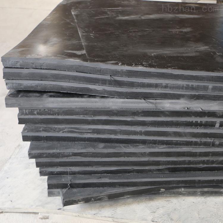 高压绝缘橡胶板型号规格