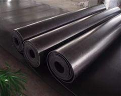 20kv高压绝缘橡胶板生产厂家