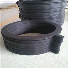黑色橡胶垫块规格