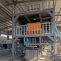 水泥增强匀质板雷竞技官网app高配式匀质雷竞技官网app生产