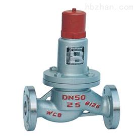 AHN42F平行式安全回流阀