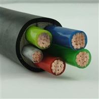 BPYJVP12R-TK变频电缆
