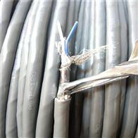 485双绞线 RS485屏蔽电缆