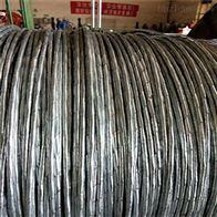 KYJVP2-22控制电缆