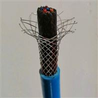 LCYVB-7-1煤矿用拉力电缆连接器产品图片