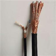 DJYPV分屏蔽计算机电缆