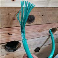 低烟无卤电缆WDZ-RYY