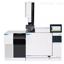 ROHS2.0检测仪热裂解质谱仪