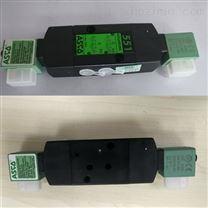 ASCO551双线圈电磁阀