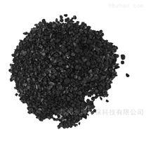 江西果壳活性炭