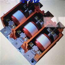 真空接触器CKJ5-400/1.14