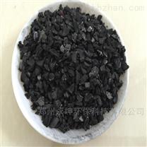 福建果壳活性炭价格