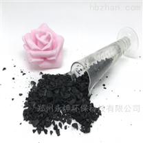 宁夏果壳活性炭