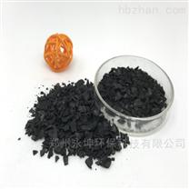 江西果壳活性炭价格