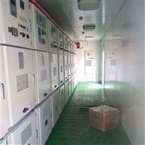 沧州信合集装箱式预制舱制造厂家专业定制