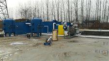 江苏猪粪处理设备厂家