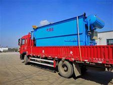 江苏猪场污水处理设备