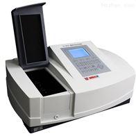 UNICO尤尼柯UV-4802S雙光束分光光度計