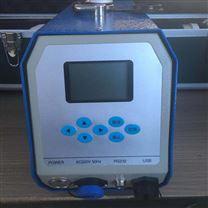 LB-120F(GK)高负压智能颗粒物采样器