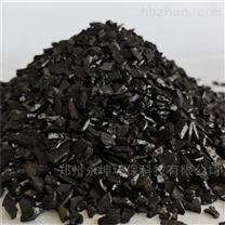 佳木斯椰壳活性炭