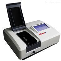 V-1855掃描型可見分光光度計