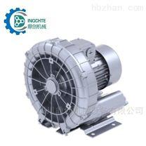 DS-150环形高压风机