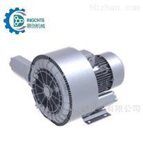 DE-220高压旋涡风机