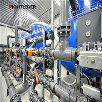 锂液提纯整套雷竞技官网app 锂液离子交换雷竞技官网app厂