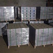 集装箱标准角件 车厢箱货吊角 大量供应
