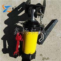 YH-63矿用回收支柱雷竞技官网app手动回注器