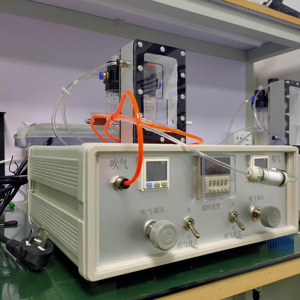 电子产品防水测试机