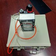 Goel-IP67/68气密性检测仪