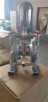 粉泵QBK-15