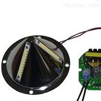 DGS矿用隔爆型光源电源