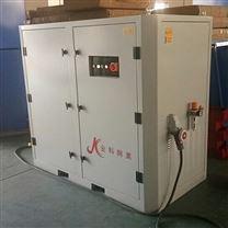 焊接车间(高负压焊接烟尘净化机)