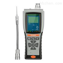 便携式过氧化氢检测仪