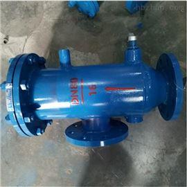 ZPG-A/B自動排渣過濾器