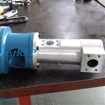 HV40HHT1/YB90L-2WTA液压装置泵