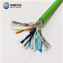 Li2YY-TP数据电缆