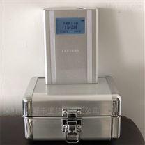 碧野千里手持式负氧离子监测仪器原厂出售