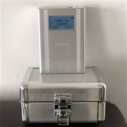 手持式负氧离子检测仪