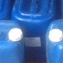 反渗透阻垢分散剂厂家