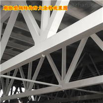 徐州钢结构防火涂料多少钱一桶