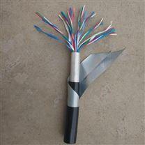 订单生产 HYAT53大对数全塑通信电缆